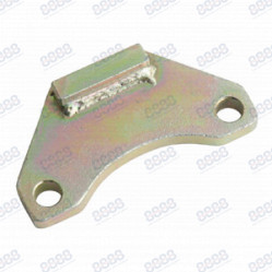 Category image for HOOK RETAINING PLATE