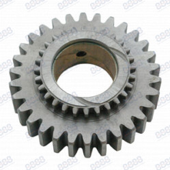 Category image for REVERSE GEAR
