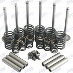 Category image for VALVE TRAIN
