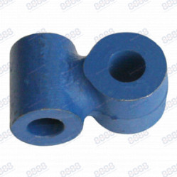 Category image for LEVELLING BOX KNUCKLE