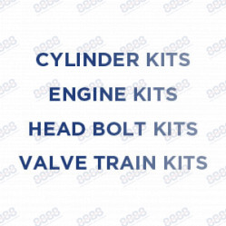 Category image for KITS