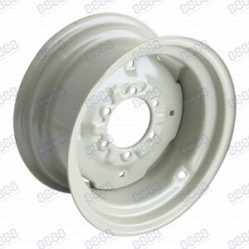 Category image for WHEEL RIMS