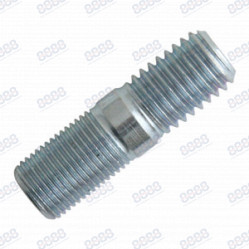 Category image for DRAWBAR BRACKET STUD