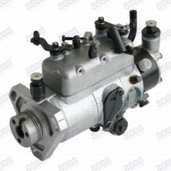 Category image for FUEL INJECTION