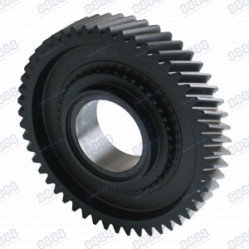 Category image for GEARS
