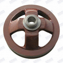 Category image for PULLEY