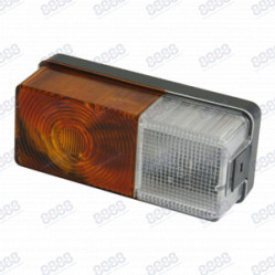 Category image for FRONT LIGHTS