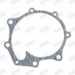 Category image for GASKET
