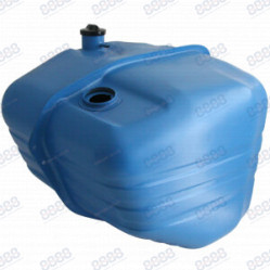 Category image for FUEL TANKS