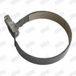 Category image for BRAKE BANDS