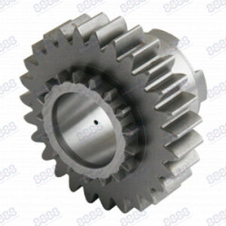 Category image for REDUCER GEAR