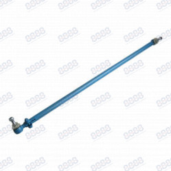 Category image for DRAG LINK ASSEMBLY