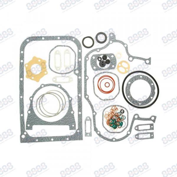 Full Engine Gasket Set Deutz 02929656 02928973 02910182 02929656 02910182